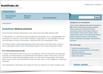 rechtsanwalt-hannover-links-arbeitsrecht