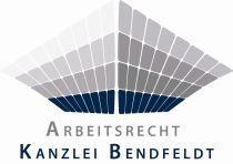 arbeitsrecht-hannover-mitte.de