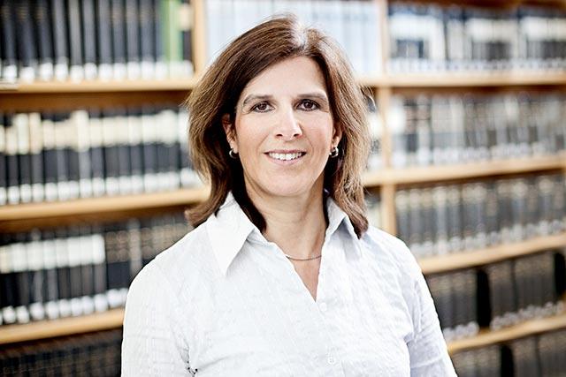 Rechtsanwalt-Hannover-Gesellschaftsrecht