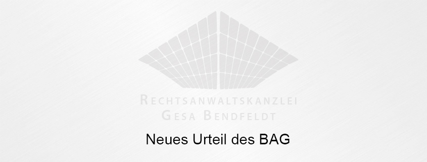 featured-image-neues-urteil